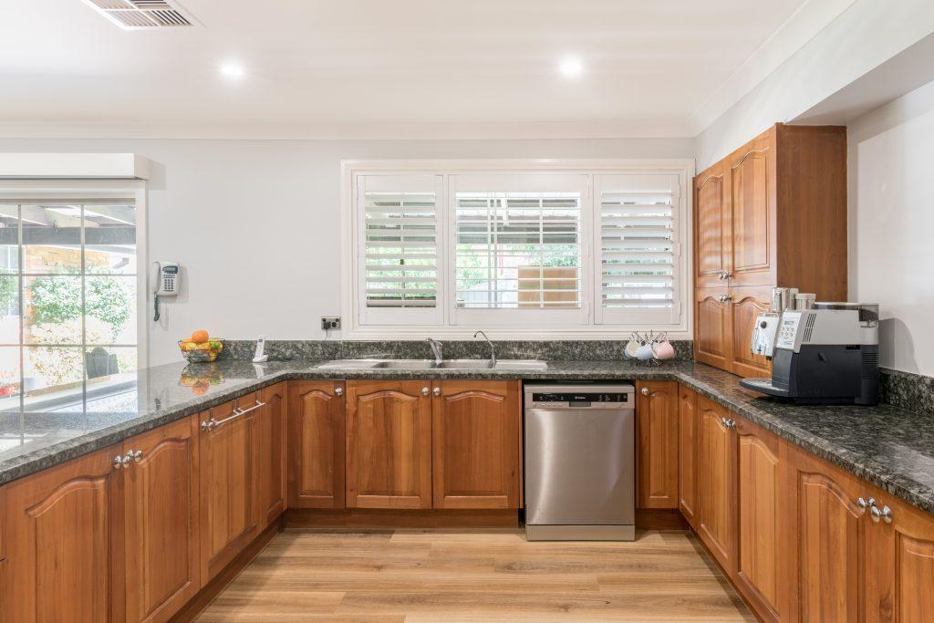 Perfect Bathroom Kitchen | Kitchen Resurfacing