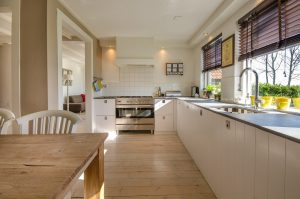 kitchen resurfacing sydney
