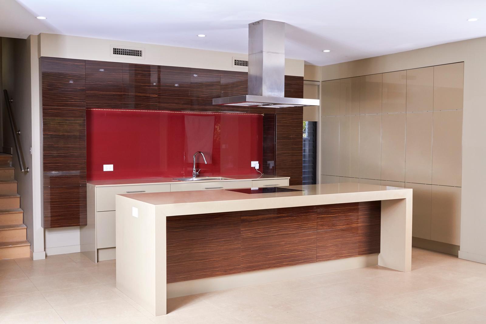 kitchen resurfacing baulkham hills