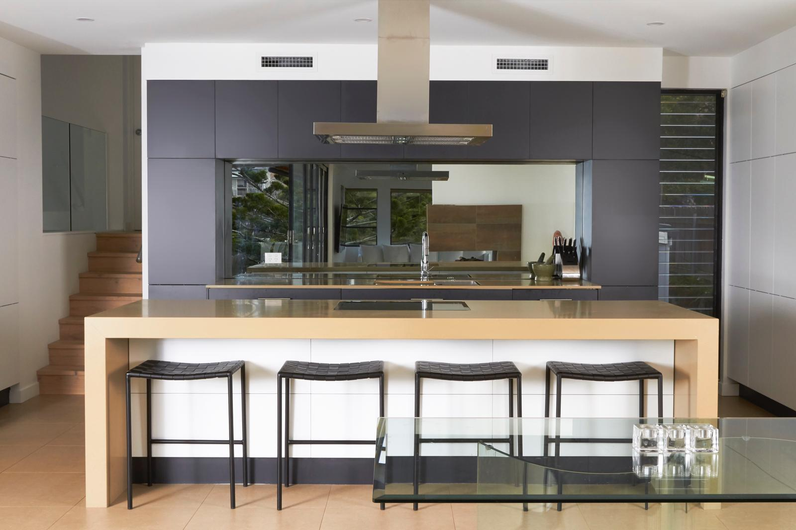 kitchen cabinet resurface
